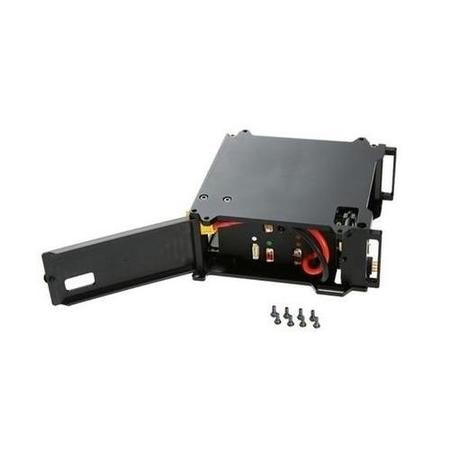 DJI Matrice 100 Battery Compartment Kit