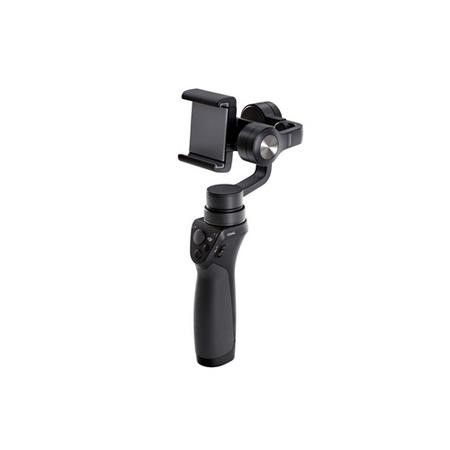 CP.ZM.000449 DJI Osmo Mobile Handheld 3 Axis Stabilised Gimbal For Smartphones