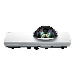Hitachi CP-CX250 XGA Projector