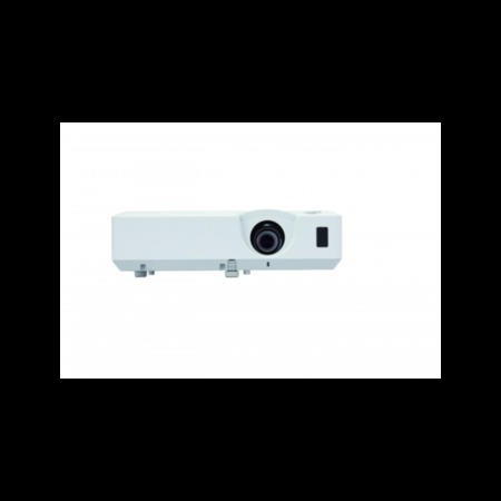 4200 ANSI Lumens XGA LCD Technology Meeting Room Projector_s2.9 Kg