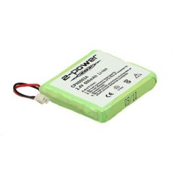 Cordless phone Battery CPH0002A