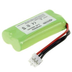 Cordless phone Battery CPH0005A