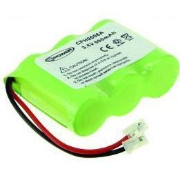Cordless phone Battery CPH0006A