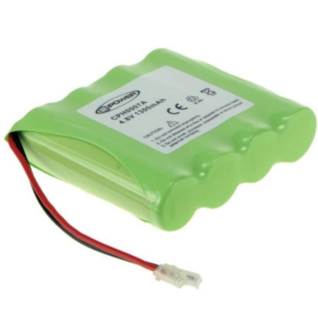 Cordless phone Battery CPH0007A