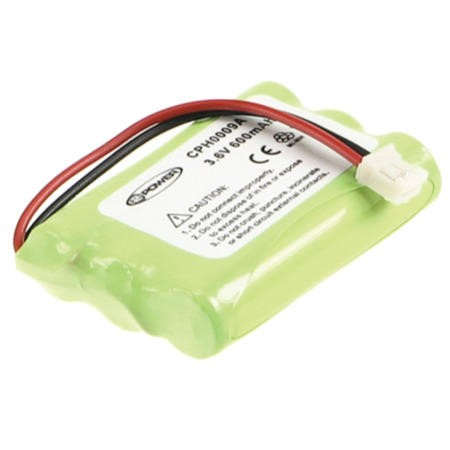 Cordless phone Battery CPH0009A