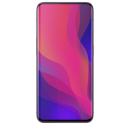 "CPH1875RED OPPO Find X Bordeaux Red 6.4"" 256GB 4G Unlocked & SIM Free"
