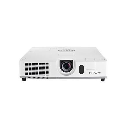Hitachi CP-WX4022WN WXGA Projector
