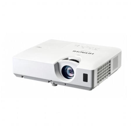 2700 Lumens, XGA Resolution, 3LCD Technology, Meeting Room Projector, 3.1 Kg