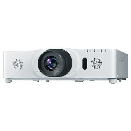 CPX8150 Hitachi CP-X8150 XGA Projector 5000 ANSI Lumens 4000 hours lamp life 8.3Kg.