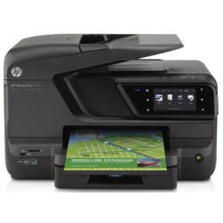 HP Officejet Pro 276dw Multifunction Inkjet Printer