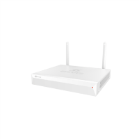 EZVIZ ezNVR 1080P 8 Channel WiFi Network Video Recorder Supports up to 6TB HDD or SSD HDMI and VGA Output