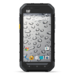 "GRADE A1 - CAT S30 Rugged Smartphone 4.5"" 8GB 4G Unlocked & SIM Free"