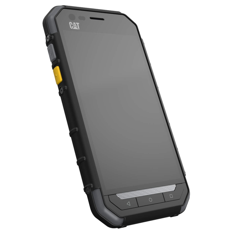 Cat S30 Rugged Smartphone 45 8gb 4g Unlocked Sim Free