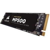 Corsair Force Series MP500 240GB M.2 Internal SSD