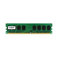Crucial 8GB DDR3L 1866 MT/s