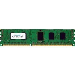 Crucial 8GB DDR3L 1600MT/S