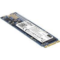 Crucial MX300 275GB M.2 Internal SSD