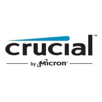 Crucial - 32GB - DDR4 - 2666MHz - DIMM 288-Pin