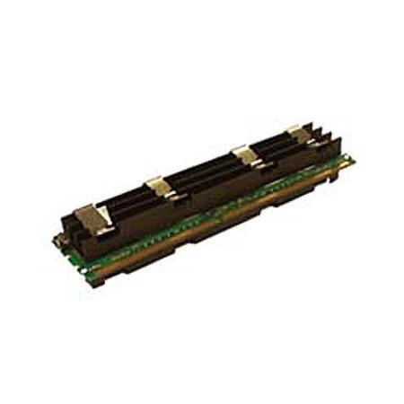 Crucial 4GB DDR2 667MHZ PC2-5300 - Limited Stock!