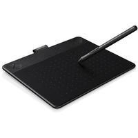 Wacom Intuos Art Black Pen and Touch Small Mac/Win