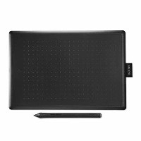 One by Wacom medium - EMEA-North - Creative Pen Tablet