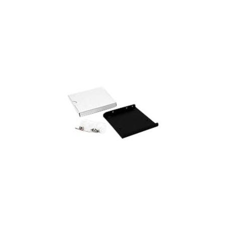 "Crucial 3.5"" Desktop Bracket for SSD"