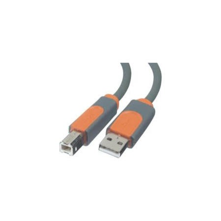 Belkin USB2 A TO B 0.9M