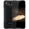 "Cubot Quest Black 5.5"" 64GB 4G Hybrid SIM Unlocked & SIM Free"
