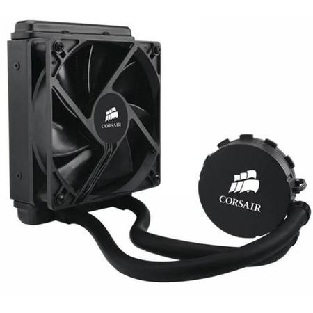 CW-9060010-WW Corsair Hydro Series H55 Quiet Processor Cooler