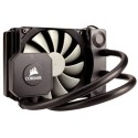 CW-9060028-WW Corsair H45 120mm Intel/AMD CPU AIO Hydro/Water Cooler