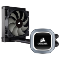 Corsair Hydro H60 120mm Liquid CPU Cooler