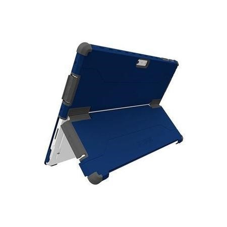 Trident Cyclops Case for Microsoft Surface Pro 4 in Blue