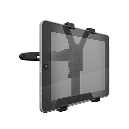 Cygnett CarGo Car Mount for iPad iPad 2 and iPad 4