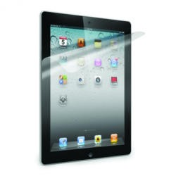 Cygnett OpticClear Screen Protector for iPad2/3/4 - Anti-Glare