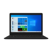 CODA 1.1 Intel Celeron N3350 4GB 64GB eMMC 11.6 Inch FHD Windows 10 S Laptop Includes 1 Year Office 365
