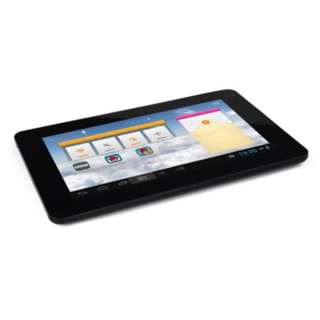 Refurbished Grade A1 Sumvision Cyclone Voyager 7 inch Capacitive Android 4.1 Jellybean Tablet