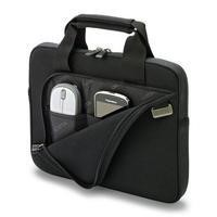 Dicota SmartSkin 10-11.6 Inch Neoprene NoteBook Case Black