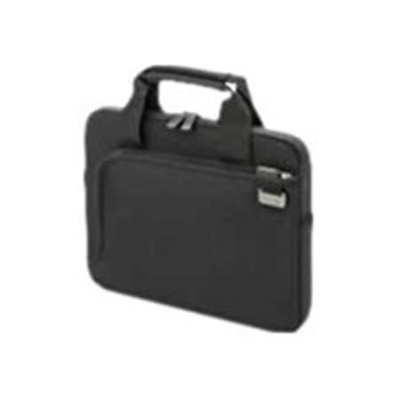 Dicota SmartSkin - Notebook sleeve - 12.5""
