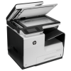 HP Colour PageWide Pro 477dw A4 Multifunction Printer