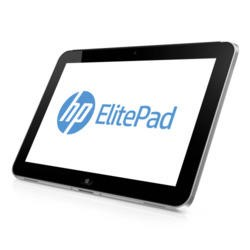 "HP ElitePad 900 G1 10.1"" Tablet"