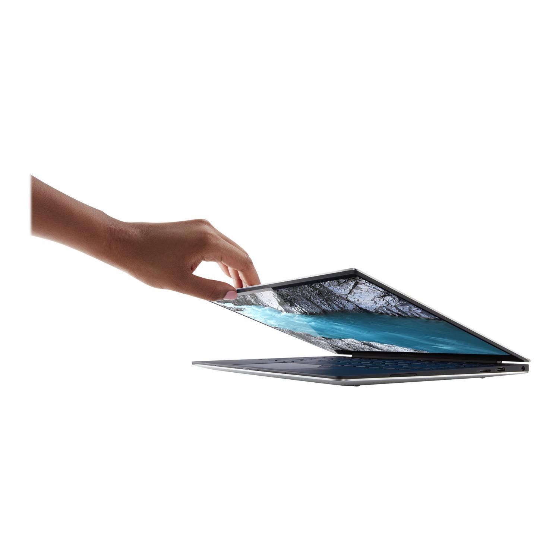 Dell XPS 13 9380 Core i7-8565U 16GB 512GB SSD 13 3 Inch Windows 10 Pro  Laptop