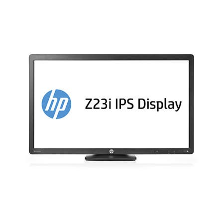 "HP 24"" Z Display Z24i Full HD Monitor"