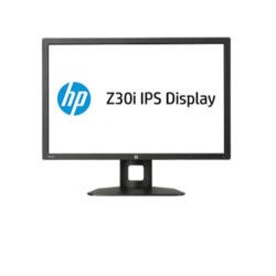 "HP Z Display Z30I 30"" IPS 2560x1600 16_10 HDMI DVI VGA Monitor"
