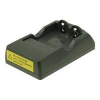 Charger Power DBC0151A