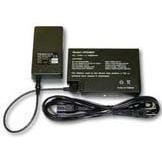 Charger Power DBC9003A