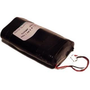 DBH9573A Digital Camera Battery DBH9573A