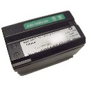 DBH9582A Digital Camera Battery DBH9582A