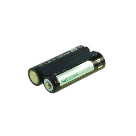 Camera Battery DBH9931A
