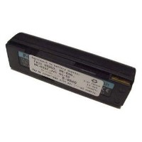 Digital Camera Battery DBI9560A