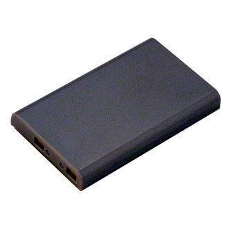 Digital Camera Battery DBI9590A